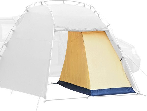 vaude inner tent for the drive van bus tent starting from. Black Bedroom Furniture Sets. Home Design Ideas