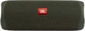 JBL Flip 5 grün (JBLFLIP5GREN)