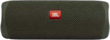 JBL Flip 5 grün (JBLFLIP5GREN) -- von digiexpert.de