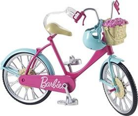 Mattel Barbie Bike (DVX55)
