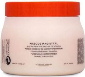 Kérastase Nutritive Masque Magistral Haarmaske, 500ml