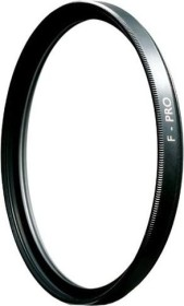 B+W UV/IR (486) digital 62mm (14691)