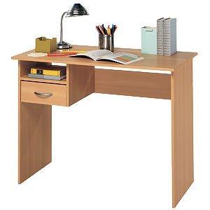 Kika biurko