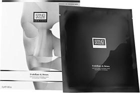 Erno Laszlo Detoxifying Hydrogel Tuchmaske, 1 Stück