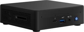 Intel NUC 11 Performance kit - NUC11PAKi7 - Panther Canyon (RNUC11PAKI70002)