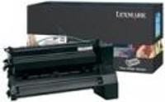 Lexmark C782X2KG Toner schwarz -- via Amazon Partnerprogramm