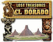 Der Schatz von El Dorado (PC)