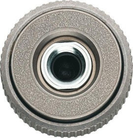 Metabo Quick quick-release nut M14 for angle grinder (630800000)