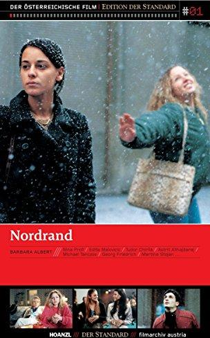 Nordrand -- via Amazon Partnerprogramm