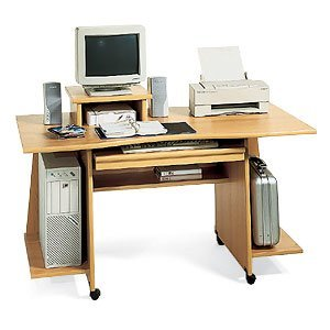 Kika Micro type 09 desk