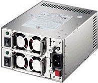 Chieftec MRT-6320P 2x 320W redundant ATX 2.0 & EPS12V SATA