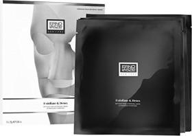 Erno Laszlo Detoxifying Hydrogel Tuchmaske, 4 Stück