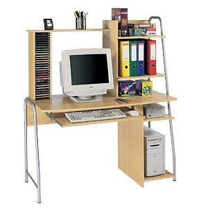 Kika desk 2