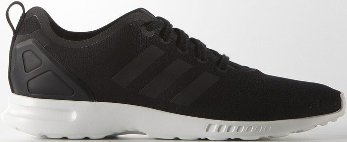 Blackcore Adv Whitedamens78964 Core Flux Adidas Zx Smooth CoxBde