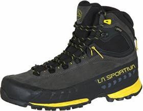 La Sportiva TX5 GTX carbon/yellow (Herren)
