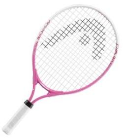 Head Tennis racket Maria 19 (Junior)