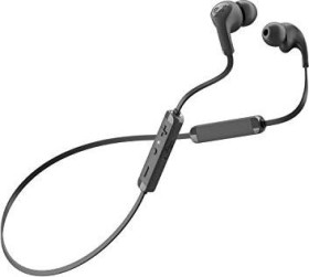 Fresh 'n Rebel Flow Wireless Tip Storm Grey (3EP510SG)