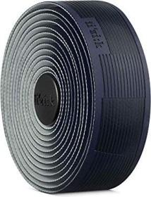 fi'zi:k Vento Solocush Tacky 2.7mm Lenkerband blau