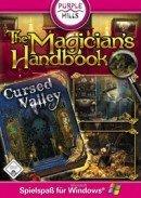 Magicians Handbook (PC)