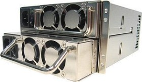 Chieftec MRG-6500P 500W redundant, ATX 2.3