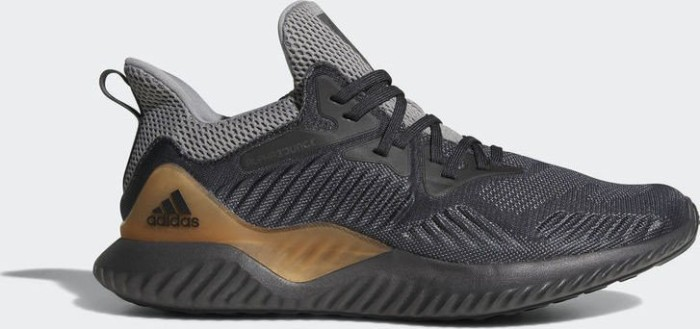 946d2178b8d97 adidas Alphabounce Beyond grey four carbon dgh solid grey (men) (CG4762