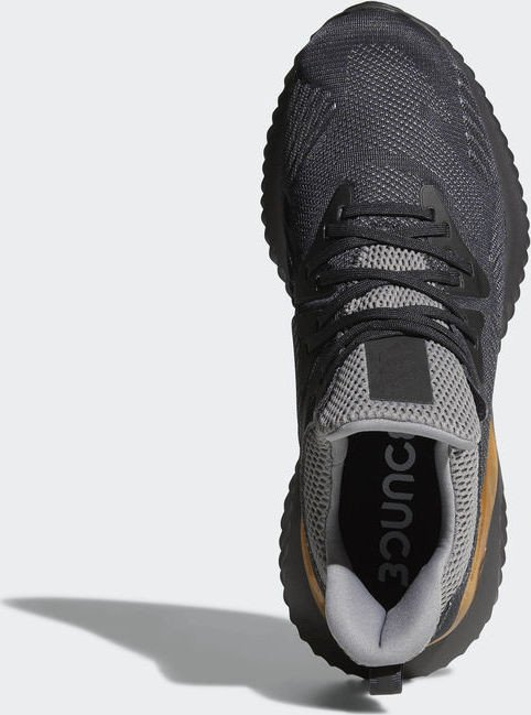 a791d40eedd81 adidas Alphabounce Beyond grey four carbon dgh solid grey (men) (CG4762)  starting from £ 64.67 (2019)