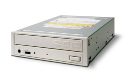 Mitsumi DW-7802TE bulk