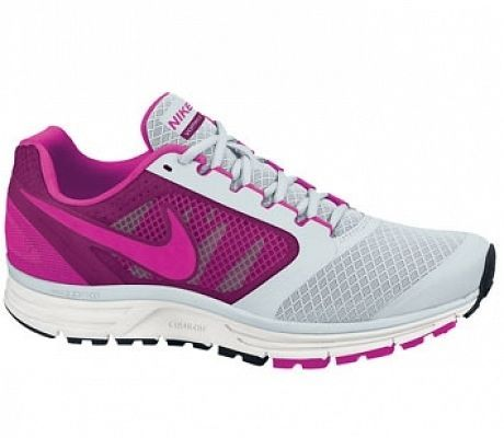 7f903a48572 Nike zoom Vomero +8 (ladies) starting from £ 84.99 (2019 ...