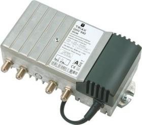 Triax GHV 940 (323166)
