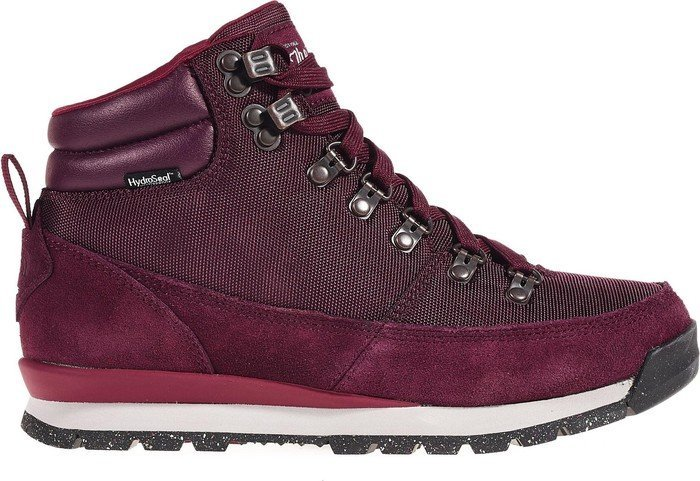 64708f9a8e The North Face Back-to-Berkeley Redux ab € 69,95 (2019 ...