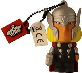 Tribe Marvel Thor 16GB, USB-A 2.0 (FD016503)