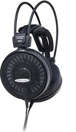Audio-Technica ATH-AD1000 -- via Amazon Partnerprogramm