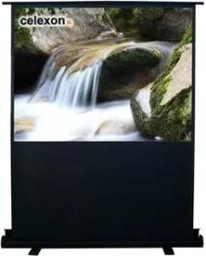 Celexon Pull-Up screen ultra mobile Plus Professional 200x200cm (1090363)