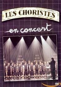 Kinder des Monsieur Mathieu - Das Konzert