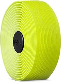 fi'zi:k Vento Solocush Tacky 2.7mm Lenkerband yellow fluo