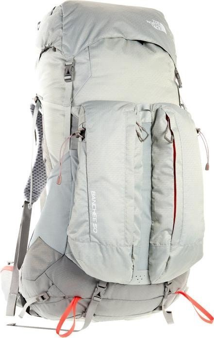 c90a65fc4 The North Face Banchee 50
