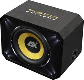 ESX Vision VE300
