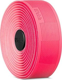 fi'zi:k Vento Solocush Tacky 2.7mm Lenkerband pink fluo