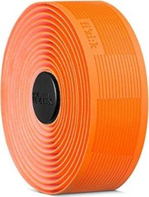 fi'zi:k Vento Solocush Tacky 2.7mm Lenkerband orange fluo