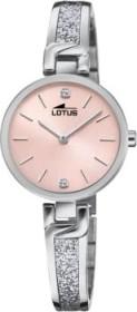 Lotus Bliss 18722/2