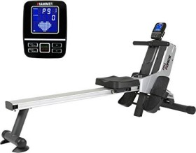 Hammer Pro Force rowing machine (4534)