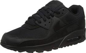 Nike Air Max 90 iron grey/dark smoke grey/black/white (Herren) (CN8490-002)