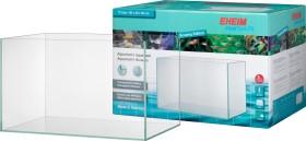 EHEIM clearTank 73 Scaping Edition Aquarium, Einzelbecken, 65l (0330615)