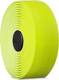 fi'zi:k Vento Solocush Tacky 2.7mm Lenkerband gelb
