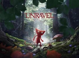 Unravel (Download) (PC)