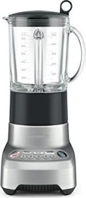 Gastroback 41002 Design Mixer advanced Plus blender