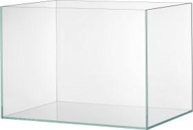 EHEIM clearTank 175 Scaping Edition Aquarium, Einzelbecken, 165l (0330710)