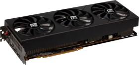 PowerColor Radeon RX 6800 Fighter, 16GB GDDR6, HDMI, 3x DP (AXRX 6800 16GBD6-3DH/OC)