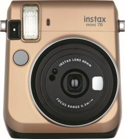Fujifilm Instax Mini 70 gold (16513891)