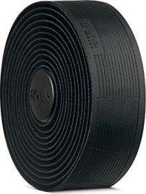 fi'zi:k Vento Solocush Tacky 2.7mm Lenkerband schwarz